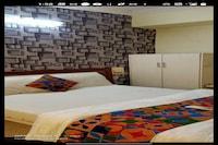 SPOT ON 80705 Balaji Residency