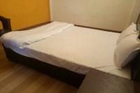 OYO GZB376 Hotel Dev Palace