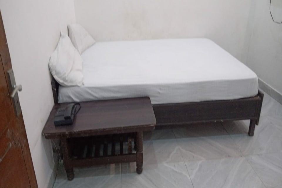 SPOT ON 80725 Hotel 299, Indirapuram Ghaziabad, Ghaziabad