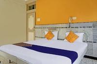 SPOT ON 80732 Hotel Prashant