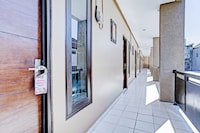 OYO 90456 Moh Yamin Residence