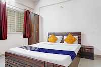 SPOT ON 80746 Siddhi Home Stay