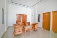 OYO 90457 Anara Residence & Guest House
