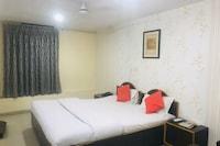 OYO JAI1321 Hotel Ansh