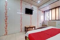 OYO 80762 Hotel New Mini Mahal