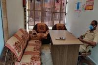 OYO 80763 Hotel Tomar Palace
