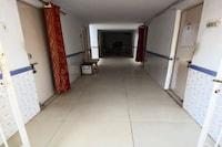 SPOT ON 80766 Hotel Vinayak
