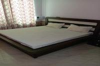 OYO 80773 Hotel King