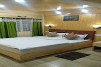 Capital O 80782 Hotel Santi Nilayam