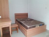OYO 90462 Madasia House