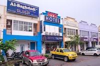 OYO 90281 Hotel Taj (seksyen 13)