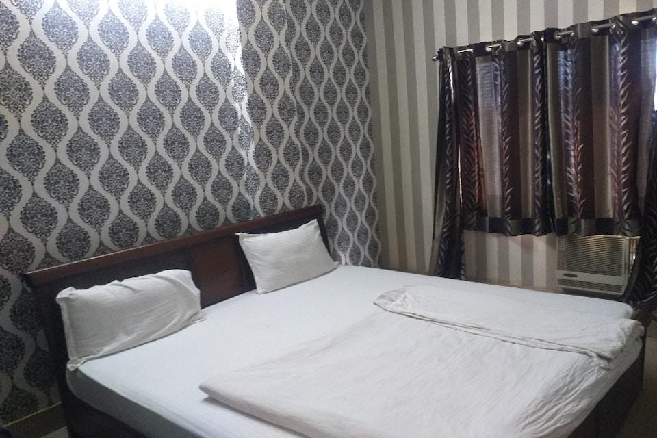 OYO 80789 Hotel Heritage Sandesh, Ranipur Haridwar, Haridwar