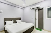 OYO 80790 Hotel Jagatpuri Inn