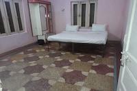 SPOT ON 80798 Hotel Anvi