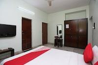 OYO 6736 Sima Inn Guest House