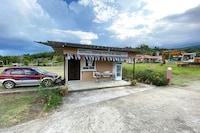 OYO 90284 Kampung Stay Kilimu