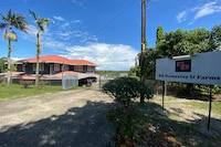 OYO 90287 Rb Homestay & Farms