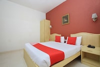 OYO 9247 Hotel Samrudhi Park