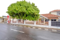 OYO 90467 Hotel Putrajaya Syariah