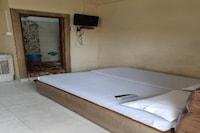SPOT ON 80821 Hotel Laxmi Vilas