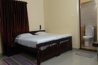 Capital O 80829 Ghalaa Apartments And Rooms