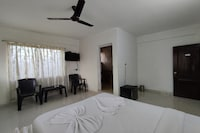 OYO 80849 Sumit Holiday Stay