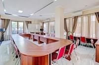 OYO 90475 Mirda Gratia Hotel