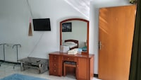 OYO 90481 Vanda Guest House Batu