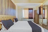 Collection O 80858 Jayati Oasis Inn