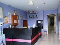OYO 90294 Foong Inn Dengkil
