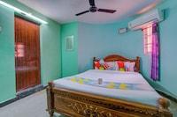 OYO 80871 Hertiage Villa Near Rajiv Gandhi Square