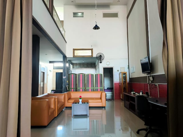 OYO 90485 Pondok Harapan Makassar