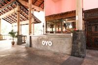 OYO 90297 Ivory Hotel & Resort