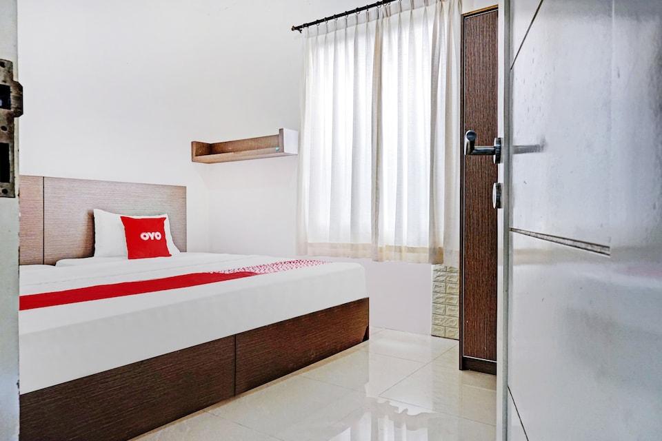 OYO 90494 Stariez Residence Karawaci, Karawaci, Tangerang