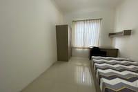 OYO 90494 Stariez Residence Karawaci