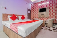 OYO 80914 Hotel Ndh47