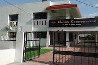OYO 80932 Hotel Countryside