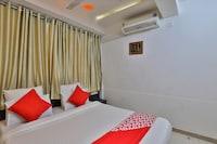 OYO 27845 Hotel Kum Kum Saver
