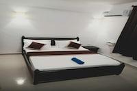 Capital O 80950 Mystical Rose Villa Resort
