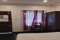 SPOT ON 80959 Vadasseril Tourist Home