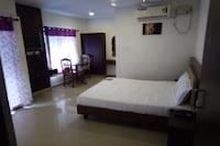 OYO 80960 Seaside Regency