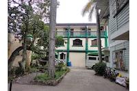 OYO 800 Ddd Habitat Dormtel Bacolod