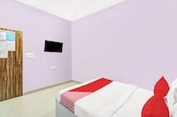 OYO 80966 Imperial Hotel