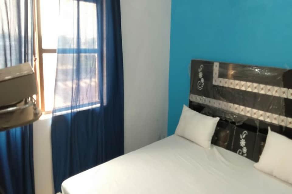 OYO 80968 Hotel Chetna, Ghaziabad City, Ghaziabad