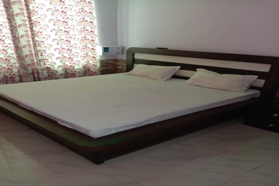 OYO 80970 Rukhi Haveli Dhaba, Sonipat, Sonipat