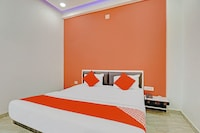 OYO 80981 The Gopal Bhagwati Hotel & Restaurant