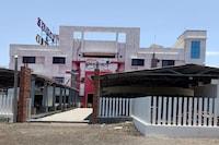 Capital O 80984 Hotel New Krushnakamal