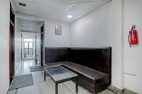 Collection O 80995 Hotel Dev Residency