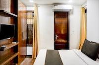 Collection O 80996 R s Villa