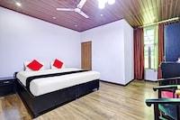 Capital O 81026 Ghalaa Residency